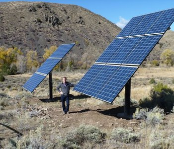 Chip_Rawlins_Solar_array_Wyoming.jpg