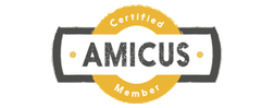 logo-amicus.png